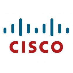 Cisco Physical Security Operations Manager ASF-ESG-G-PSS-IPL