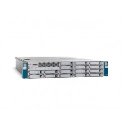 Cisco UCS B-Series Server Blade N20-B6625-2D