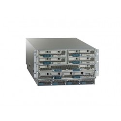 Cisco UCS B420 M3 Accessories UCSB-FBWC-1GB