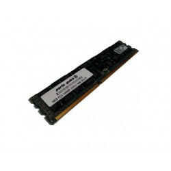 Cisco UCS B440 M2 Memory UCS-MR-2X324RX-C