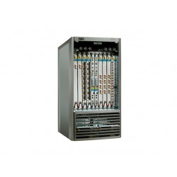Cisco CRS 8 slots chassis and accessory CRS-8-FC140 M=