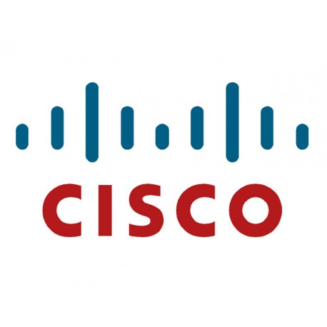 Cisco WIFI Fixed Services ASF-SP0-WF-LDEP